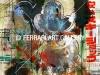 galerie_corrado_02