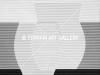 img_0240_121x120cm-copier
