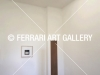 gallerie-kim-beam-frankfurt