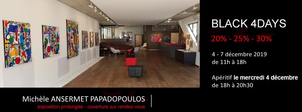PAPADOPOULOS INTERNET